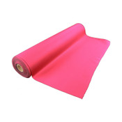 red neoprene floor protector